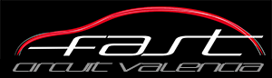 FAST Circuit Valencia
