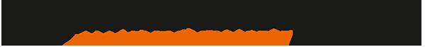 logo_ricardotormo_web